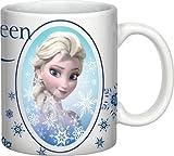 Frozen Snow Queen Mug 4012346