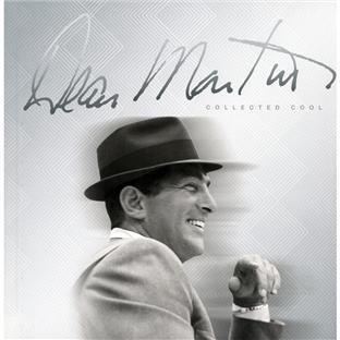 DEAN MARTIN - Collected Cool - Zortam Music