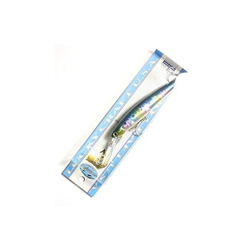 lucky-craft-cif-flash-minnow-120-dd-candy-sardina