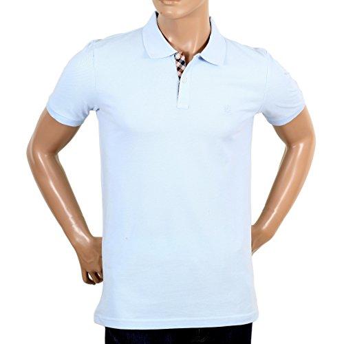 hilton-polo-shirt-in-light-blue-by-aquascutum-aqua4833