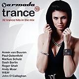 echange, troc Compilation - Armada Trance /Vol.13