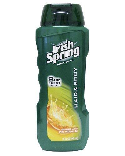 irish-spring-hair-body-wash-15-oz