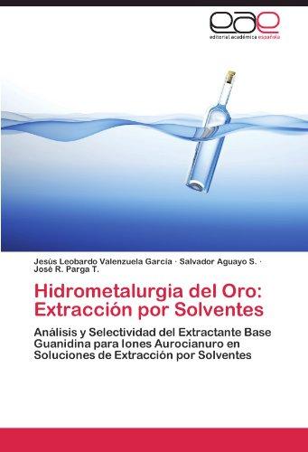 hidrometalurgia-del-oro-extraccion-por-solventes