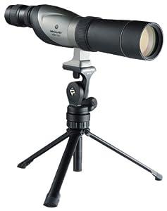 Vanguard 15-45x60 -mm Waterproof Spotting Scope Kit