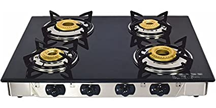 SKG4-Non-Auto-Gas-Cooktop-(4-Burner)