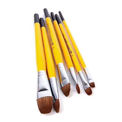 6-pinselset-pinselsatz-ol-acryl-aquarell-malerei-pinsel-brush-oil-paint-gelb