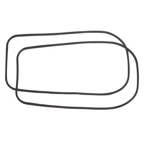 Joysway Waterproof Rubber Rings (2pcs) - US 1