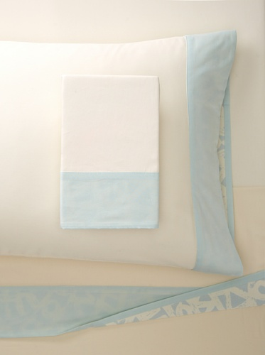 Echo Design Bedding