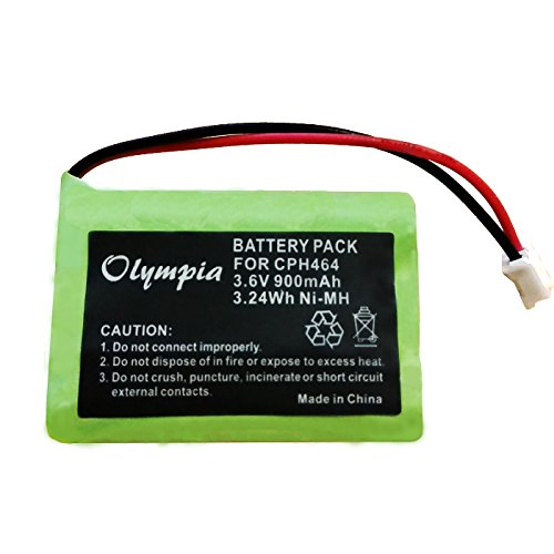 replacement-900mah-battery-for-motorola-mbp33-mbp33s-mbp36-mbp36s-mbp36pu-mbp43-cb94-01a-baby-monito