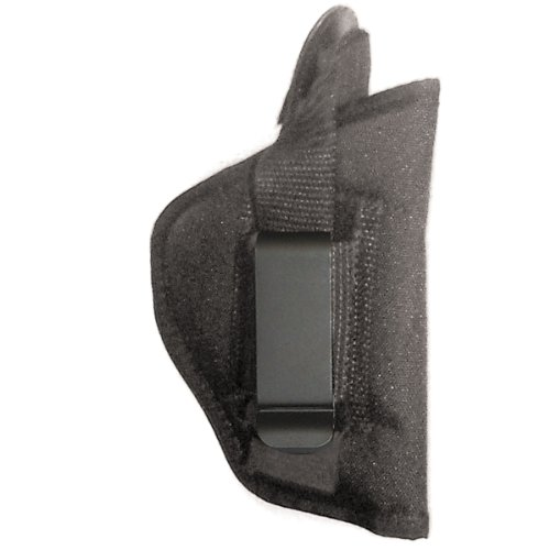 galati-gear-in-the-pants-holster-with-thumbbreak-medium-to-large-autos