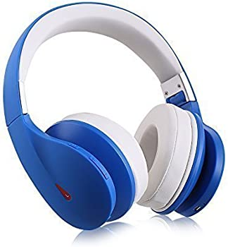 Mixcder Wireless On Ear Headphones
