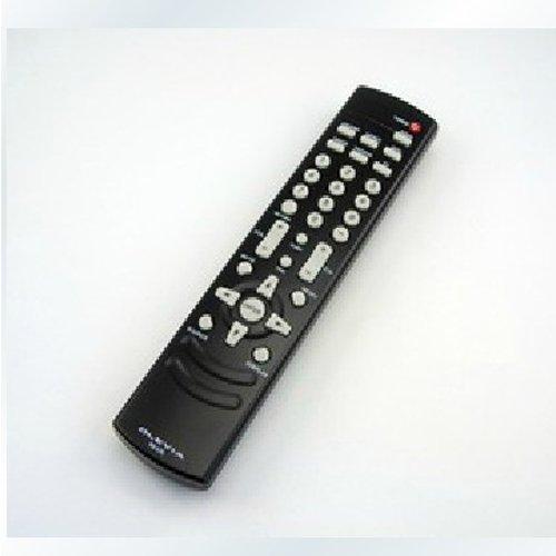 Universal Remote Control Fit For Olevia RCLTL RC-LTL 219H 226-S11 226T 226-T11 226-T12 226V 227-S11 227-S12 227V 232S 232-S11 232-S12 232-S13 232-T11 232V 237-S11 237T 237-T11 237-T12 237V 242V 323-S11 323V 327-S11 532V 542-B11 542I Plasma LCD HDTV TV