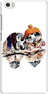 mi note back case cover ,Winter Owls Designer mi note hard back case cover. Slim light weight polycarbonate case with [ 3 Years WARRANTY ] Protects from scratch and Bumps & Drops.