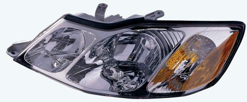 depo-312-1151l-as-toyota-avalon-driver-side-replacement-headlight-assembly