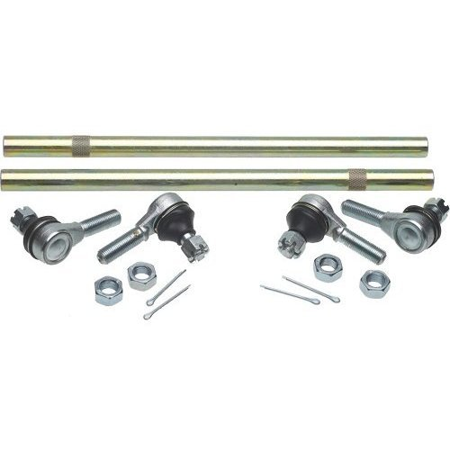 All Balls Tie Rod Assembly Upgrade Kit 52-1013