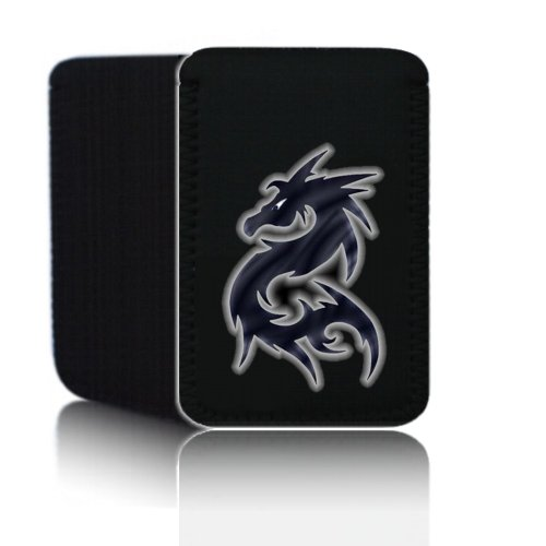 new-quality-neoprene-rubber-protective-pouch-7hd-for-apple-ipad-mini-1-2-3-1st-2nd-3rd-generation-sh