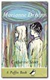 Marianne Dreams (Puffin Books) (0140302093) by Storr, Catherine