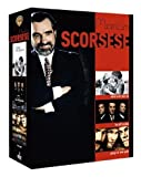 echange, troc Martin Scorsese - Coffret - Alice n'est plus ici + Les affranchis + Gangs of New York
