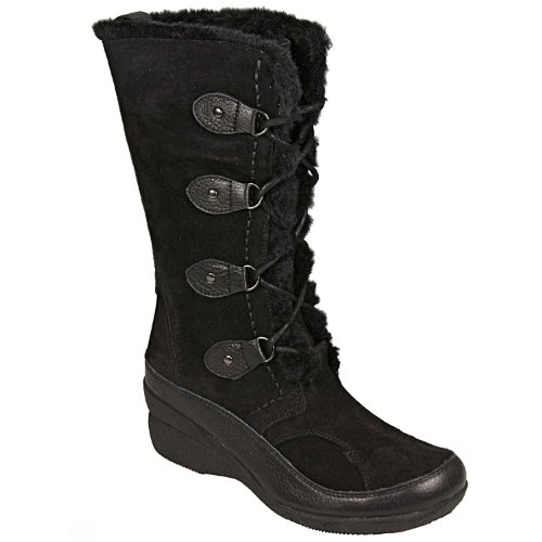 Hush Puppies - Yasmine boot Casual Boots Women -