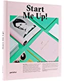 Start me up!: New Branding for Businesses