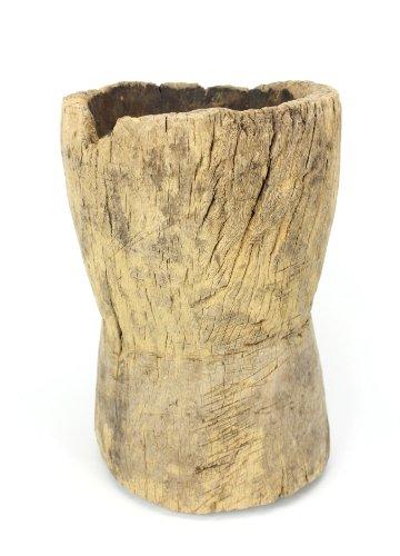 Thailand Antique Mortar - Style N2