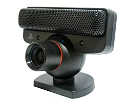 Sony Webcam WCX550 with USB 2.0 120 Fps Video Calling and Recording Built-in Mic Fixed-focus and 75-degree Field of View