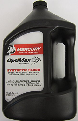 mercury-optimax-dfi-2-cycle-outboard-oil-1-gallon-92-858037k01