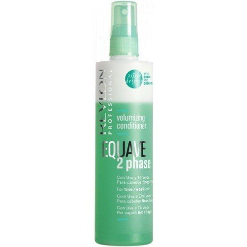 Revlon Equave 2 Phase Conditioning Spray 500 ml, Ausführung:Volumizing Conditioner