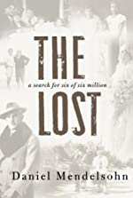 The Lost (P.S.)