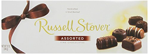 russell-stover-assorted-chocolates-12-ounce-boxes-pack-of-3