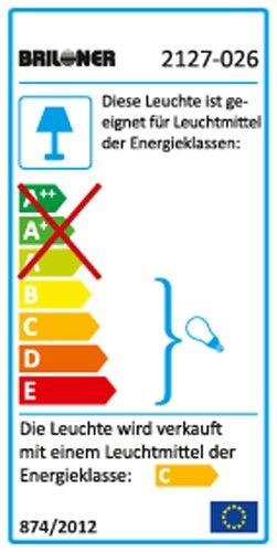 Badlampe-Deckenleuchte-2x-G9-28W-380lm-matt-nickel