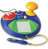 LeapFrog Leapster TV Game Controller