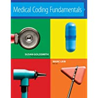 Medical Coding Fundamentals