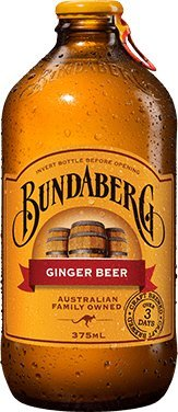Bundaberg-Ginger-Beer-24-x-375ml