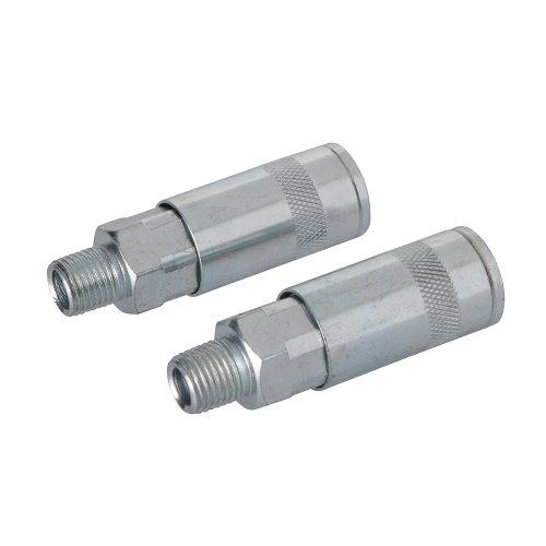 silverline-794320-acopladores-rapidos-para-aire-comprimido-2-pzas-bsp-1-4