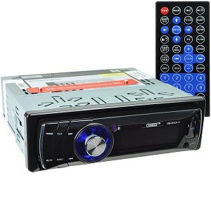 sumas-sm-dvd111-in-dash-detachable-flip-down-panel-car-dvd-vcd-mp3-player-w-usb-port-sd-card-slot-am
