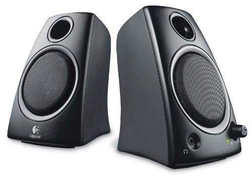 Jbl 2Ch Active Speakers Jbl Duet 2 Duet2Blkj