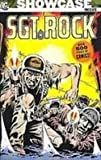 Showcase Presents Sgt Rock 1 (1435256530) by Kanigher, Robert
