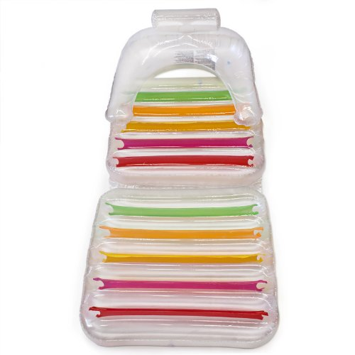 Colchonetas y juguetes hinchables listado de productos for Colchonetas hinchables piscina
