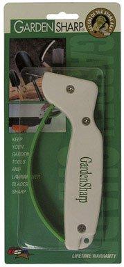 GardenSharp Tool Sharpener