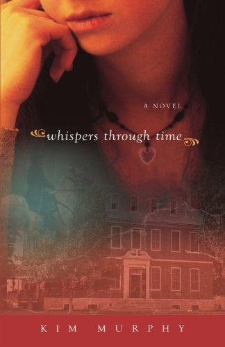 Image of Whispers Through Time (Whispers series) (Volume 2)