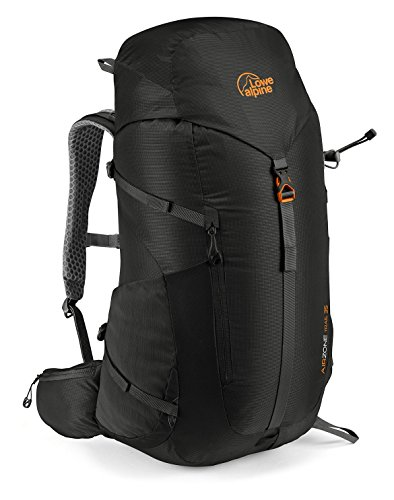 lowe-alpine-airzone-trail-35-backpack-black-regular