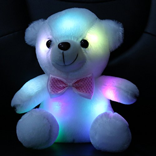 Bear Night Lite