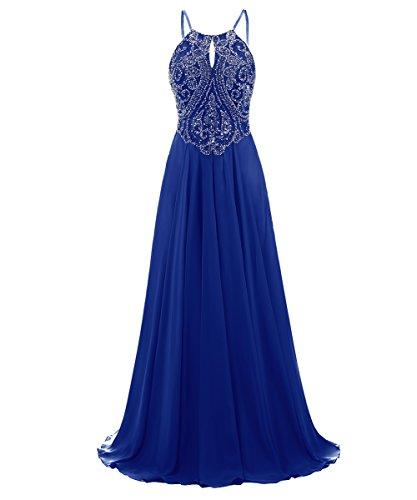 dresstellsr-long-chiffon-dresses-spaghetti-straps-crystal-beaded-evening-party-dresses