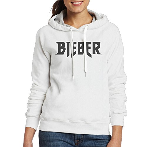Allntrends Justin Bieber Shirt Sweatshirt Justin Bieber Tattoo (Thermos Rice Cooker compare prices)