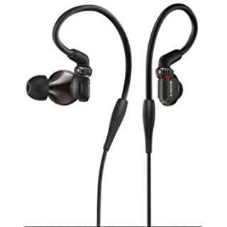 sony mdrex1000lp in ohr kopfh rer schwarz in ear ohrh rer. Black Bedroom Furniture Sets. Home Design Ideas