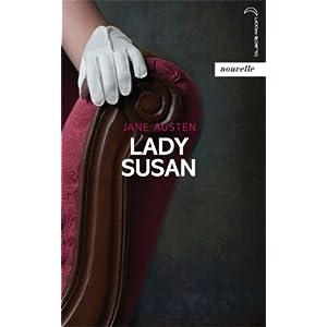 Lady Susan 41U+5xm8V8L._SL500_AA300_