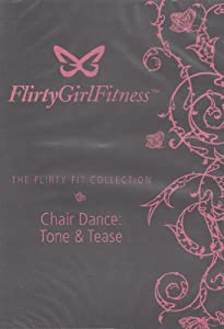 Zoophile drilled Flirty girl fitness chair