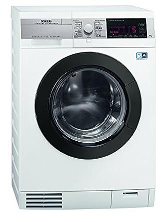 Haier Modelle Waschmaschine Motor Teile Halter für Sanyo Einsatz Kohlebürste