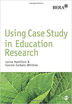 case study method in pedagogy